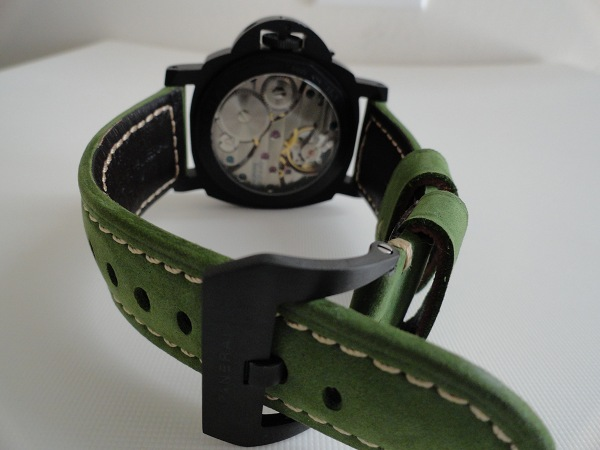 Fake-Panerai-Watch