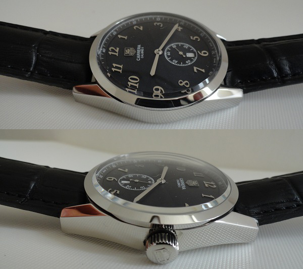 Fake-Tag-Heuer-Carrera-Watch