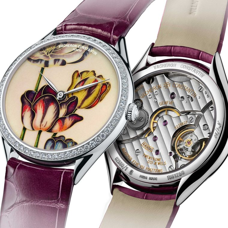 vacheron-constantin-florilege-tulips-watch-front-and-back.jpg--760x0-q80-crop-scale-media-1x-subsampling-2-upscale-false
