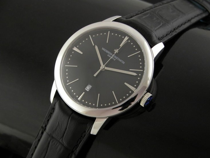 Vacheron Constantin Replica Review