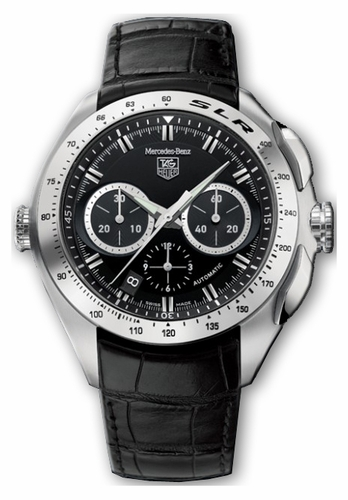 Tag heuer slr replica swiss designer replica watches for sale in discount for Tag heuer discount