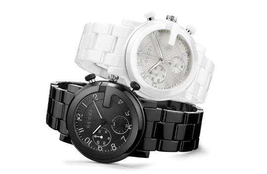 Love Luxury Watches Gucci U-play Replica Watches For Yourself In Low Price