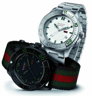 How To Choose High Quality Gucci G-Timeless Replica Watches In Cheap