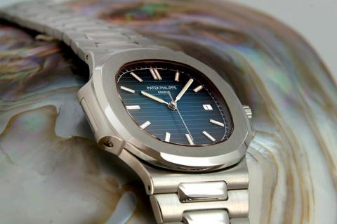 High Value Patek Philippe Nautilus Replica Watches Reviews