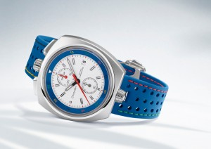 Introducing Omega Seamaster Bullhead Rio 2016 Replica Watch