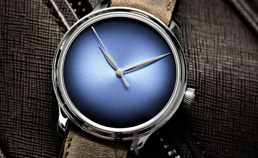 The most interesting replica watches from Carre Des Horlogers at SIHH 2016