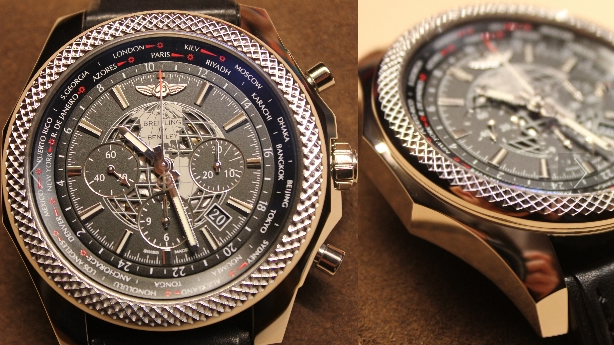 Review Breitling Replica Watches With Taking A Stroll Down Memory Lane