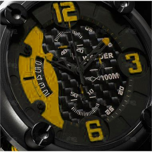 Welder Replica Watches With High Quality And Low Price