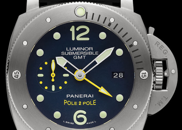 panerai-luminor-submersible-1950-3-days-gmt-pole2pole-007