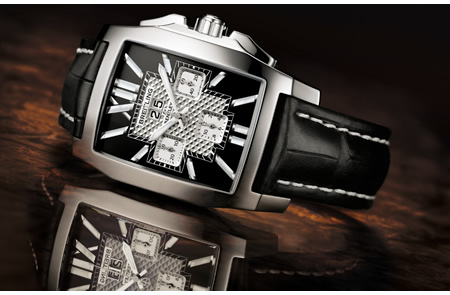 Cheap Mens & Womens Breitling Bentley Flying B Replica Watches On Sale