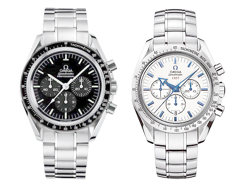 Omega Speedmaster Replica is the best choice for you