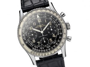 A Complete Guidebook On A Vintage Of Breitling Navitimer Replica